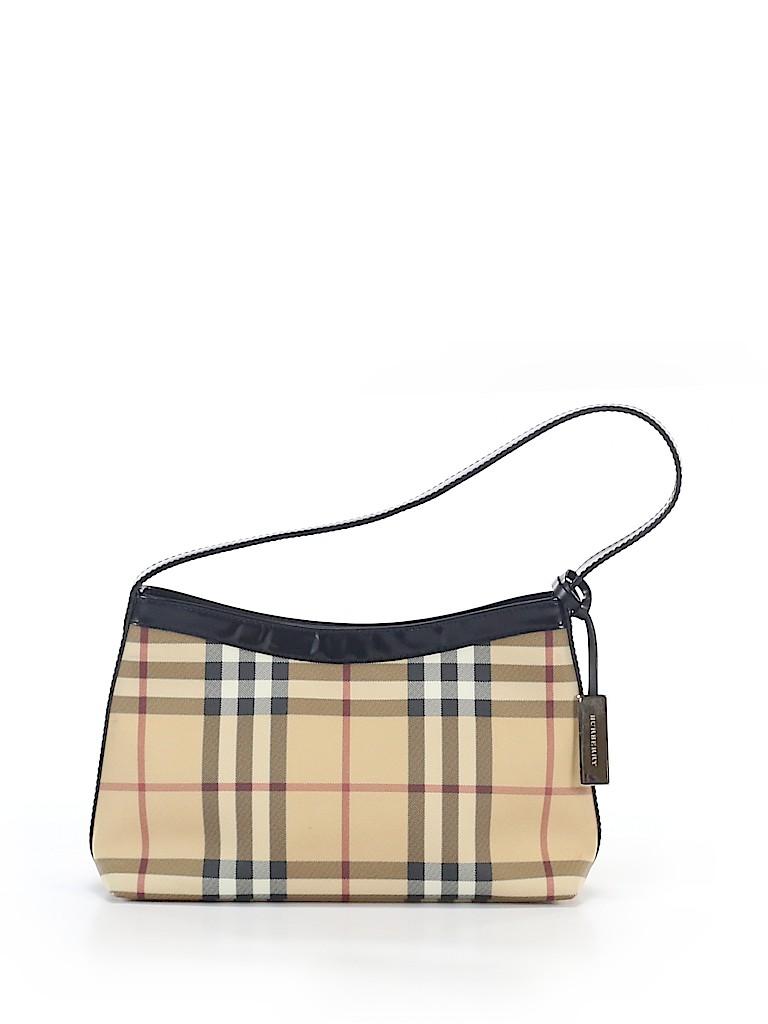 Burberry Women Shoulder Bag One Size