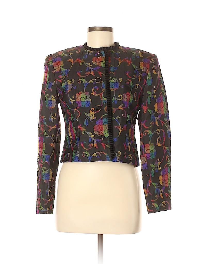Doncaster Women Jacket Size 6