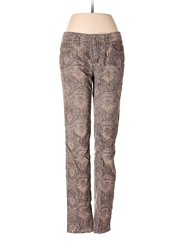 Free People Women Casual Pants 28 Waist
