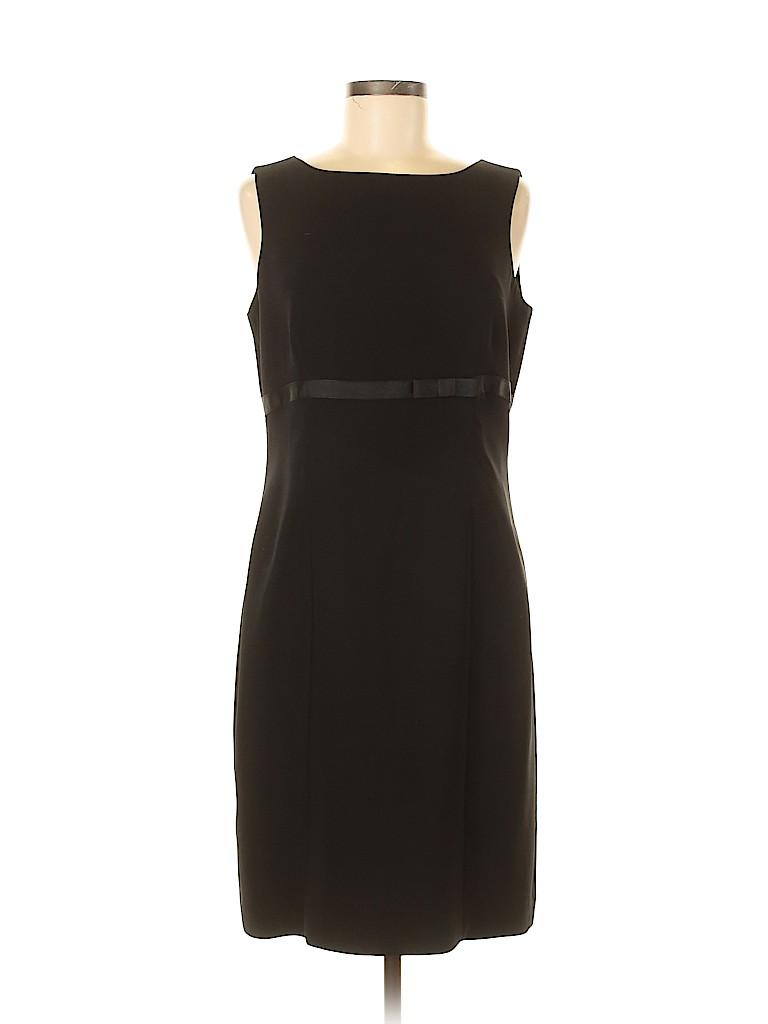 Style&Co Women Casual Dress Size 8