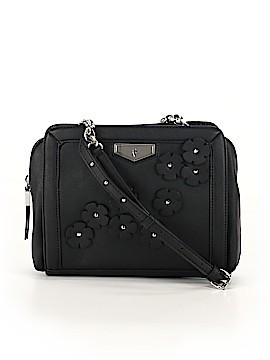 f210295cebfe22 Simply Vera Vera Wang Handbags On Sale Up To 90% Off Retail | thredUP