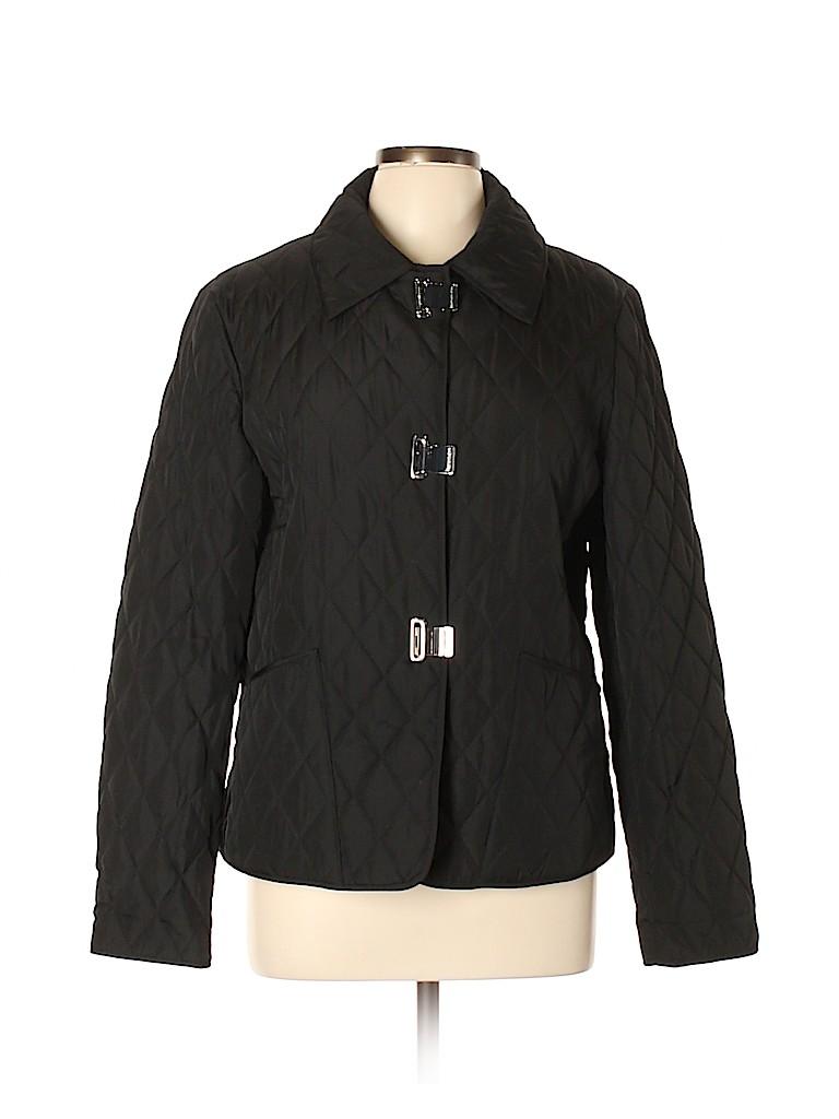 MICHAEL Michael Kors Women Jacket Size L