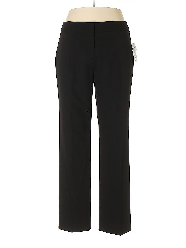 Liz Claiborne Women Dress Pants Size 14