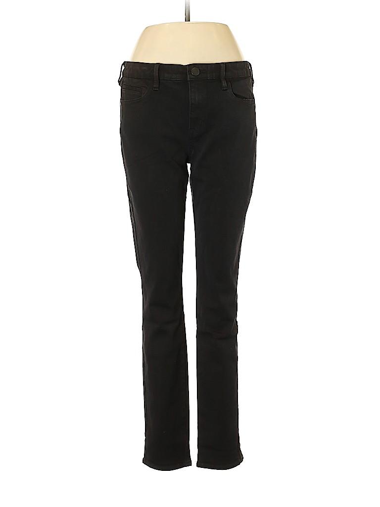 A.n.a. A New Approach Women Jeans 31 Waist