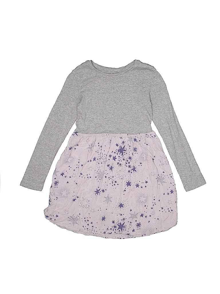 Gap Kids Girls Dress Size 8 - 9