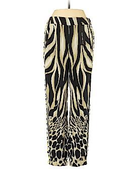 d253a9b5d Chicos Women's Pants On Sale Up To 90% Off Retail | thredUP