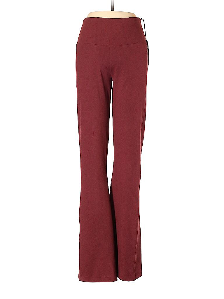 Betabrand Women Active Pants Size L