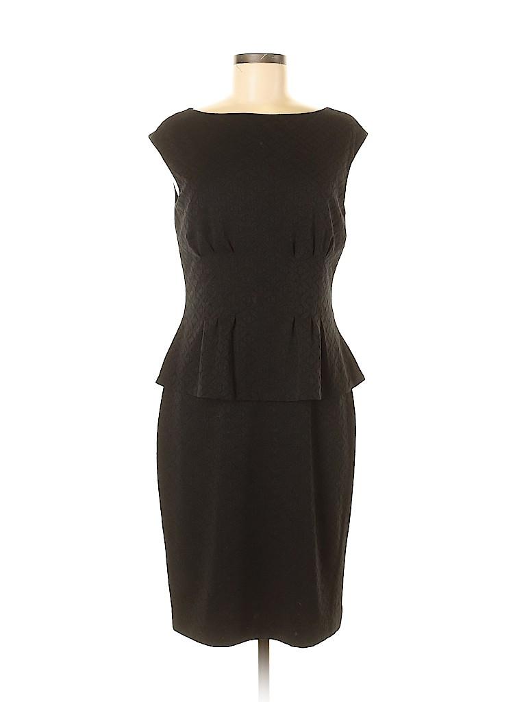 American Living Women Cocktail Dress Size 8