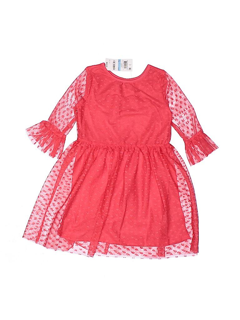 Epic Threads Girls Dress Size 5