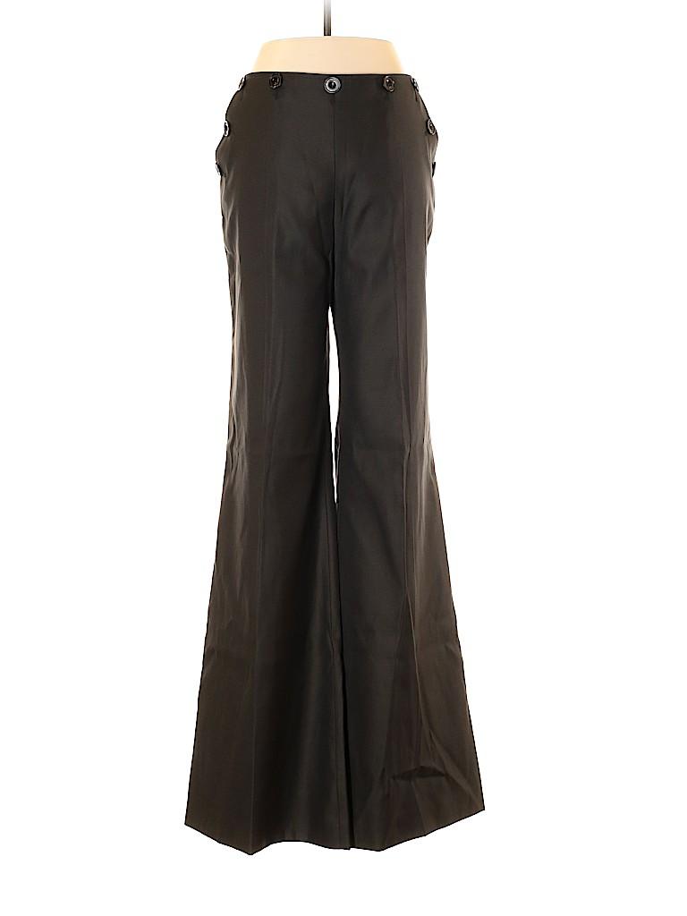 Escada Women Dress Pants Size 40 (EU)