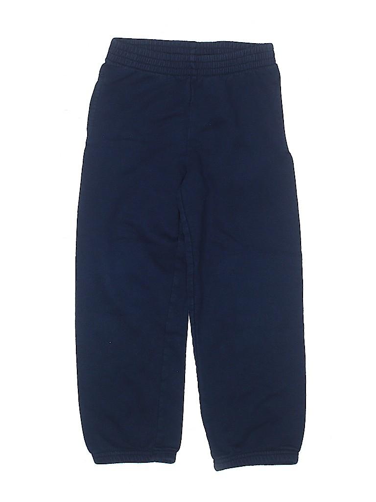 Circo Boys Sweatpants Size 4 - 5