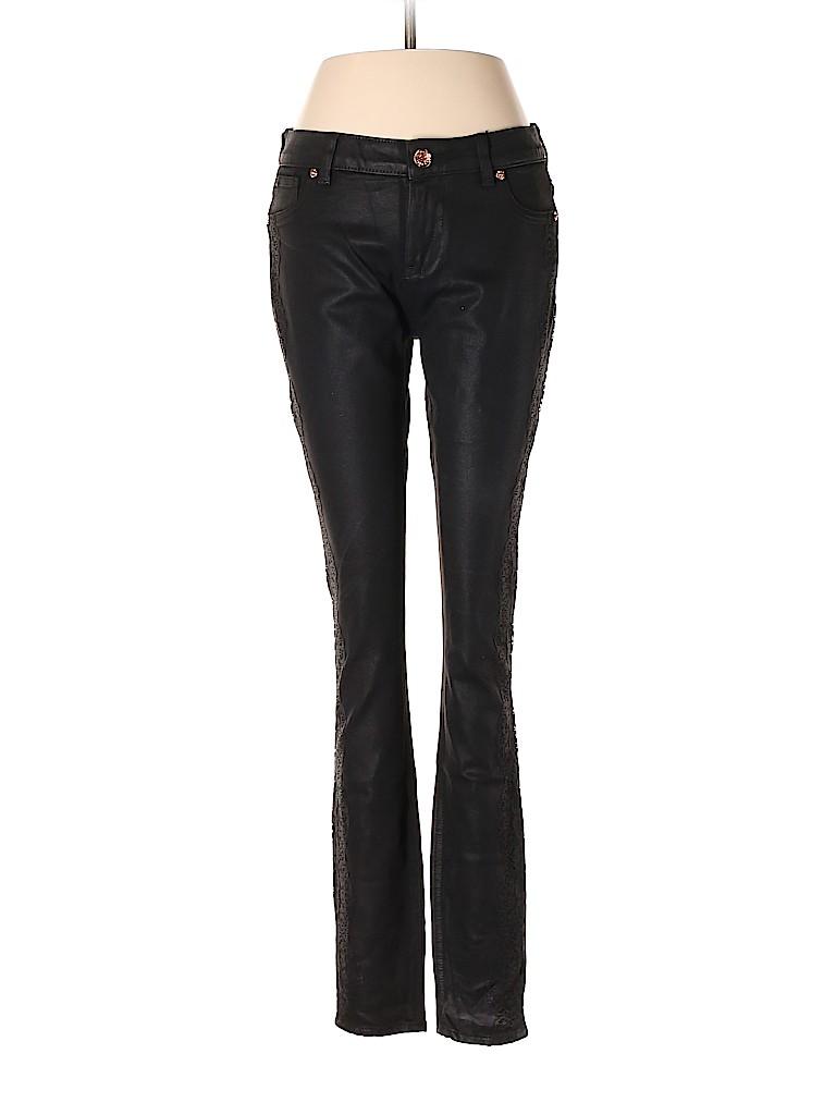 Ted Baker London Women Jeans 28 Waist