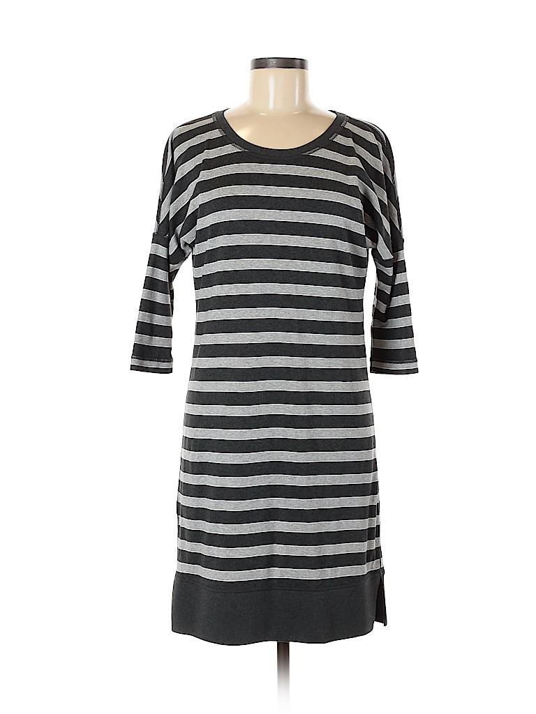 Tommy Bahama Women Casual Dress Size XS