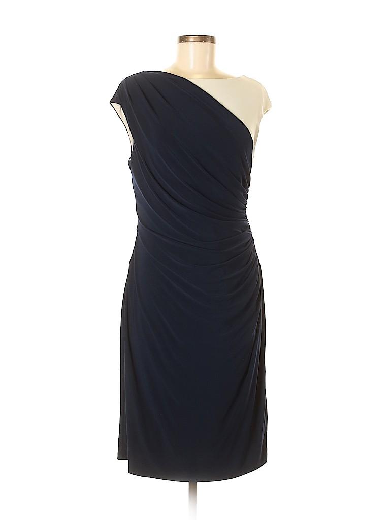 American Living Women Casual Dress Size 12