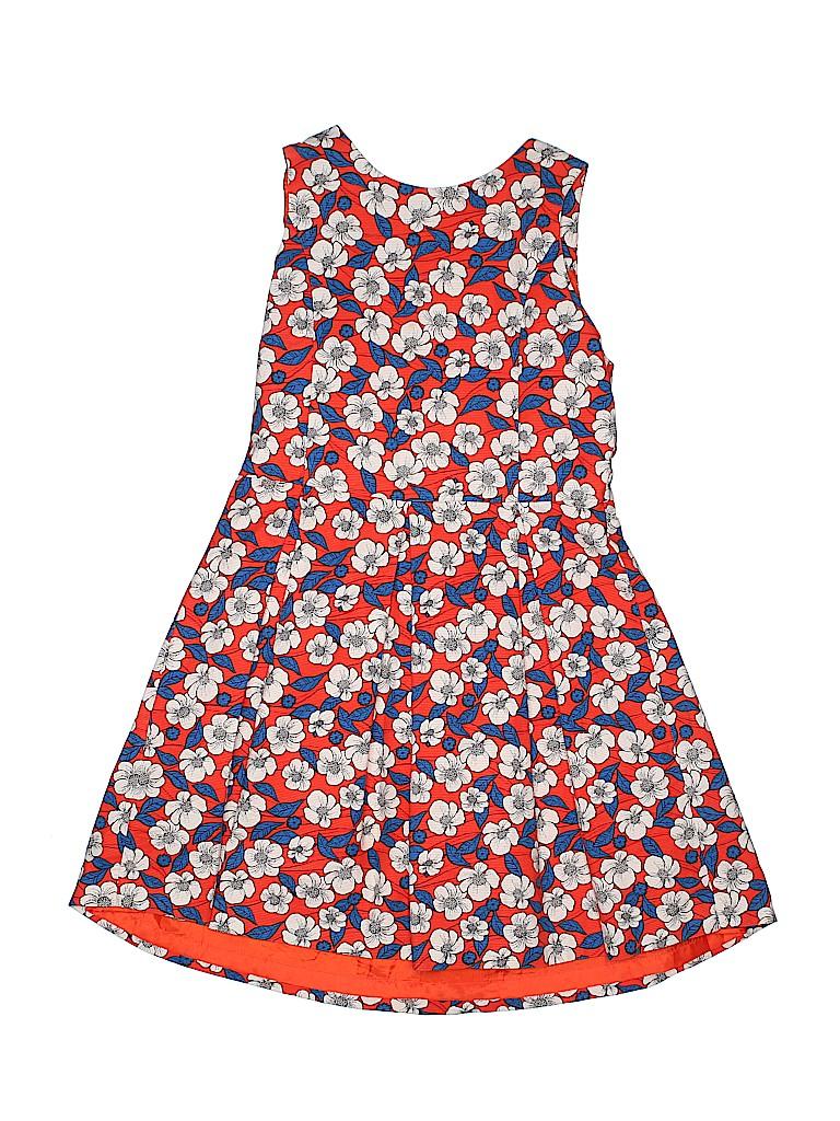 Forever 21 Girls Dress Size 13 - 14