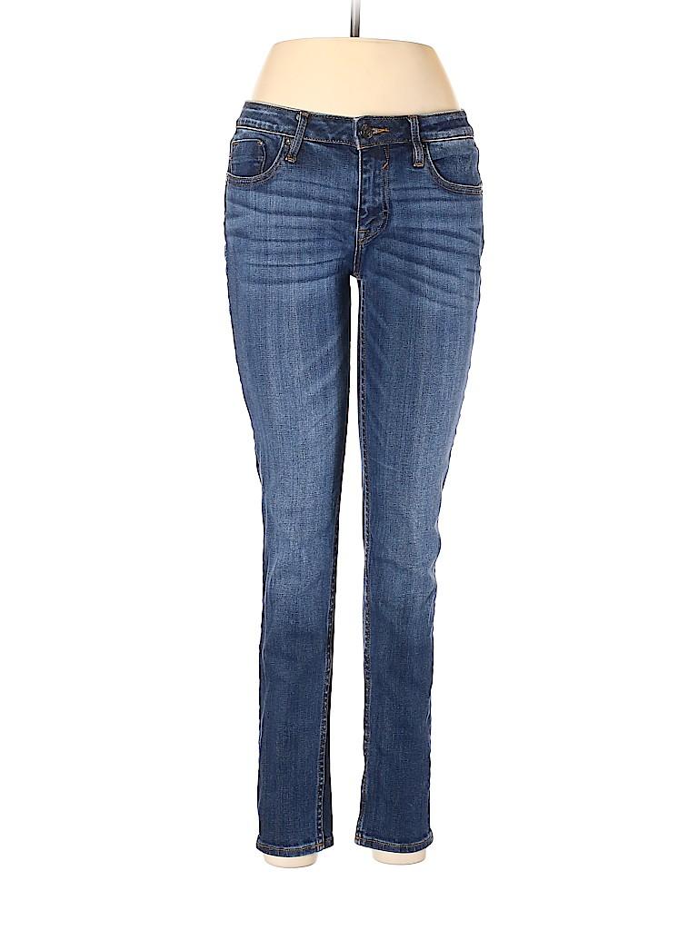 Vigoss Women Jeans 28 Waist