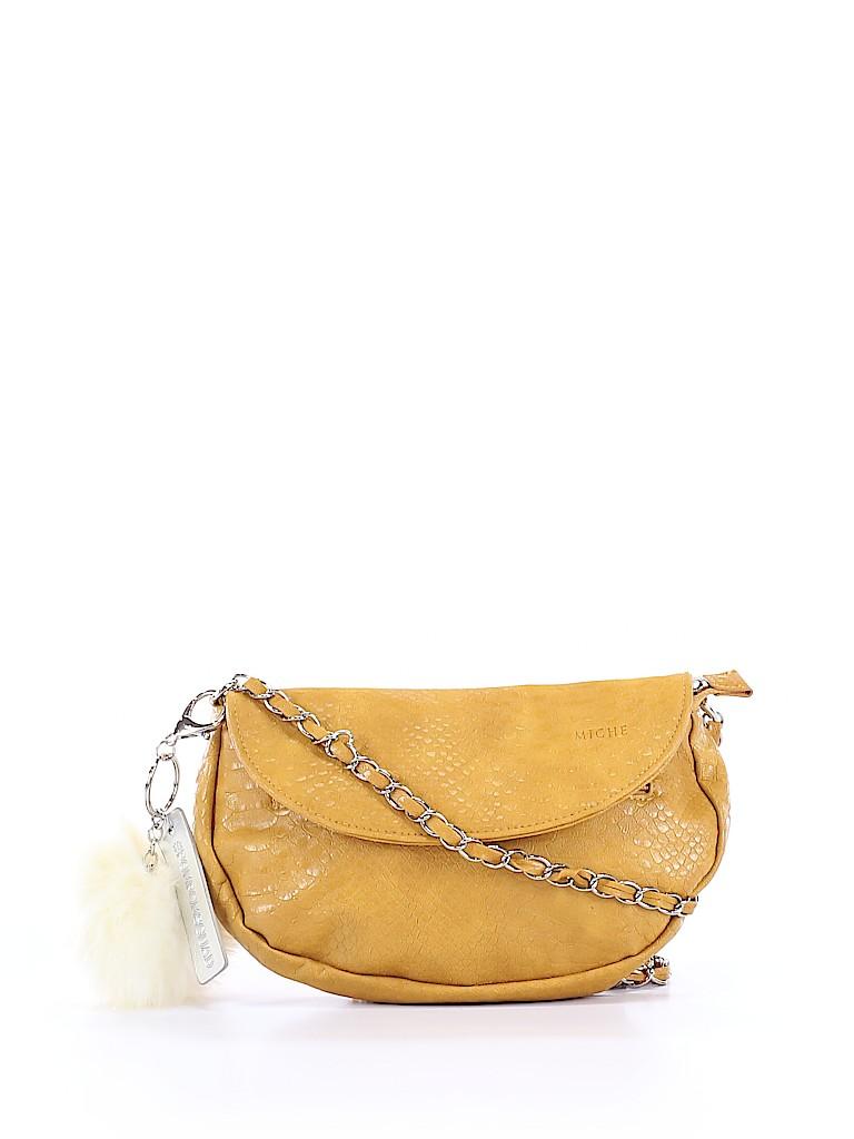 Miche Women Crossbody Bag One Size