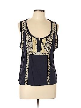 2de14cfb6e7 Denim And Supply Ralph Lauren Women s Clothing On Sale Up To 90% Off ...