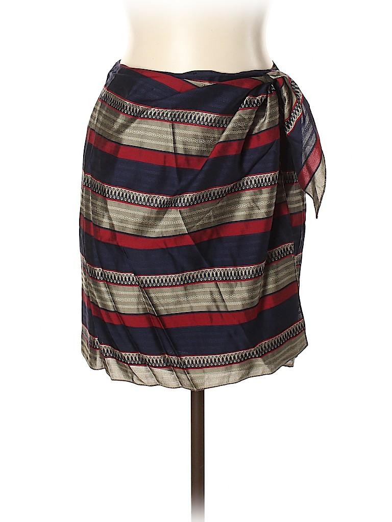 DKNY Women Casual Skirt Size 10
