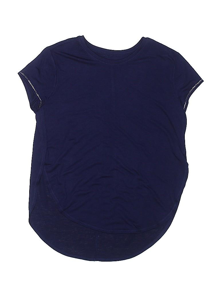 Gymboree Girls Short Sleeve T-Shirt Size 10