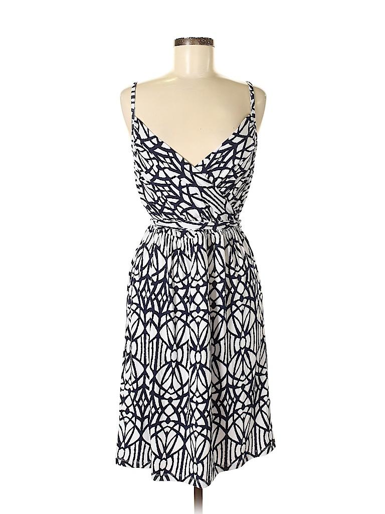 Tart Women Casual Dress Size M