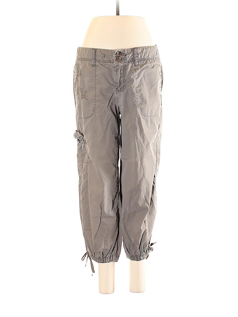 Liz Claiborne Women Casual Pants Size 8