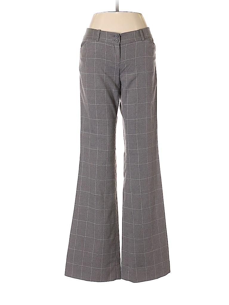 The Limited Women Dress Pants Size 0