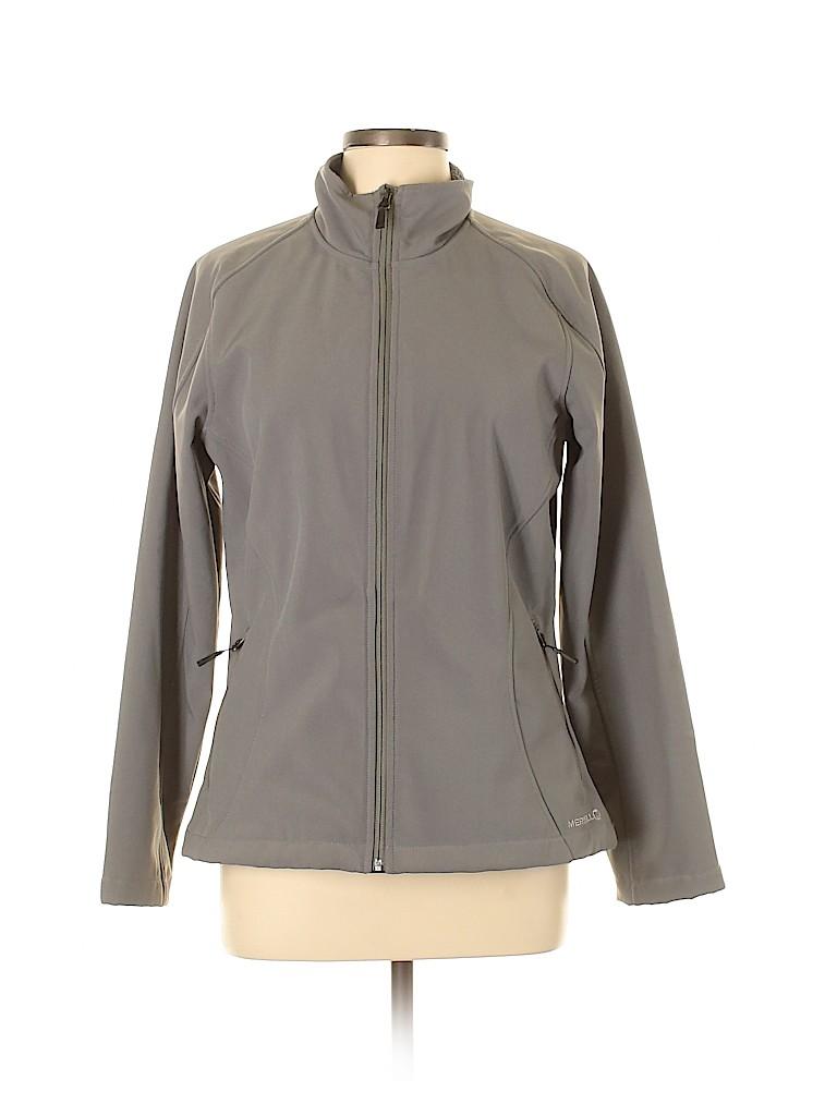 Merrell Women Jacket Size M