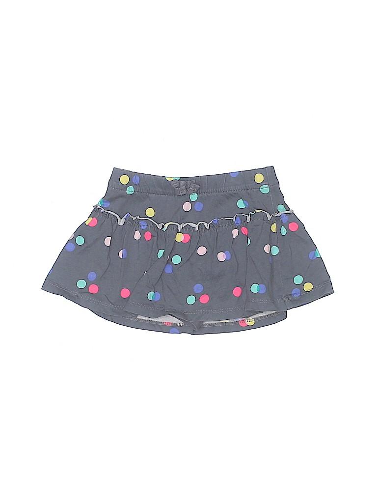 Jumping Beans Girls Skort Size 2T
