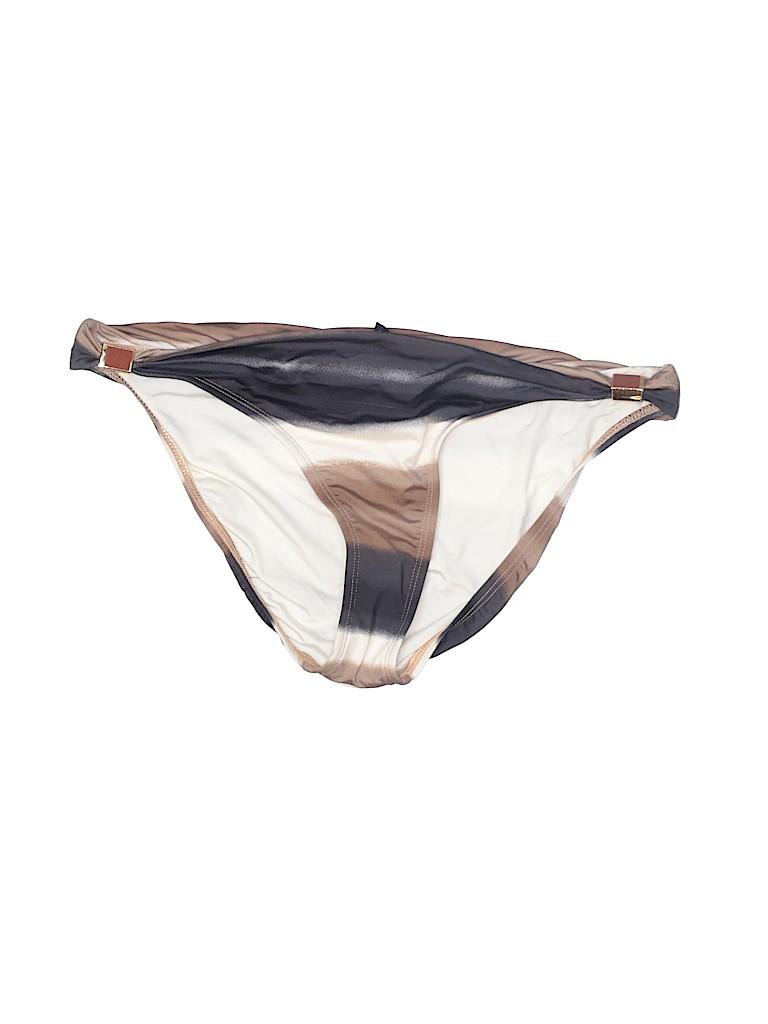 Vix by Paula Hermanny Women Swimsuit Bottoms Size 12