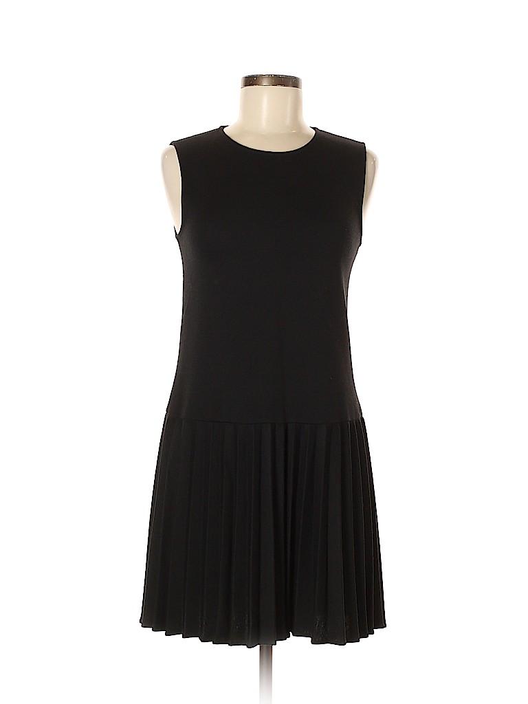 Theory Women Casual Dress Size 8