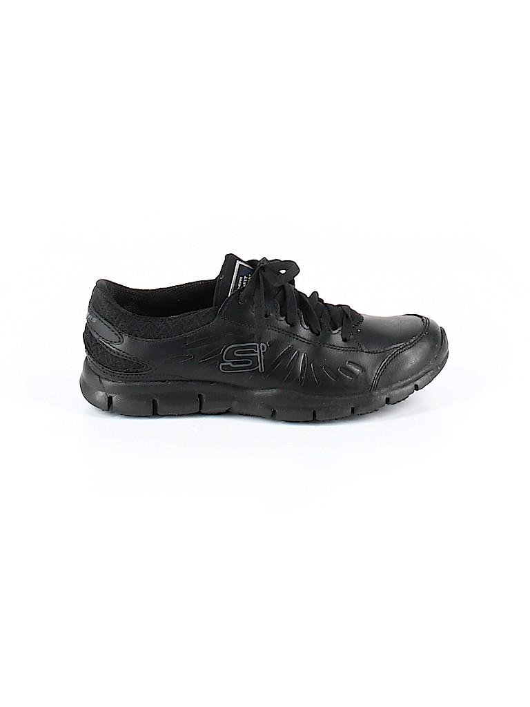 Skechers Women Sneakers Size 7 1/2