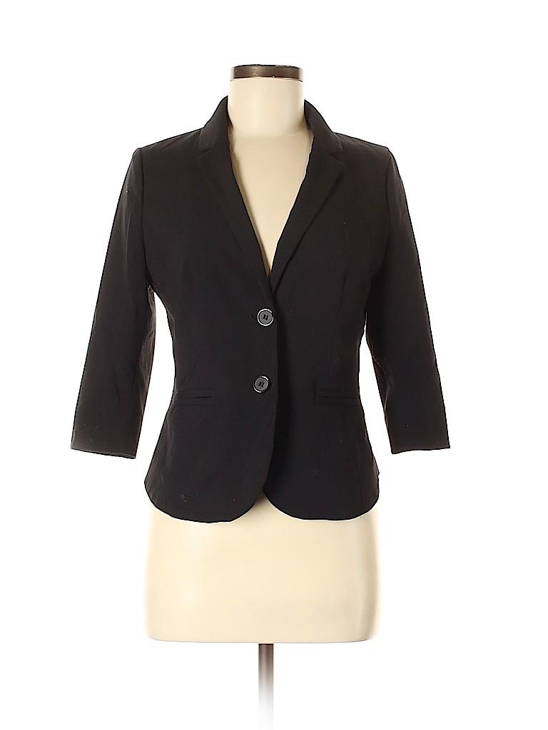 Frenchi Women Blazer Size M