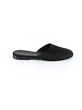 Jenni Kayne Mule/Clog Size 39.5 (EU)