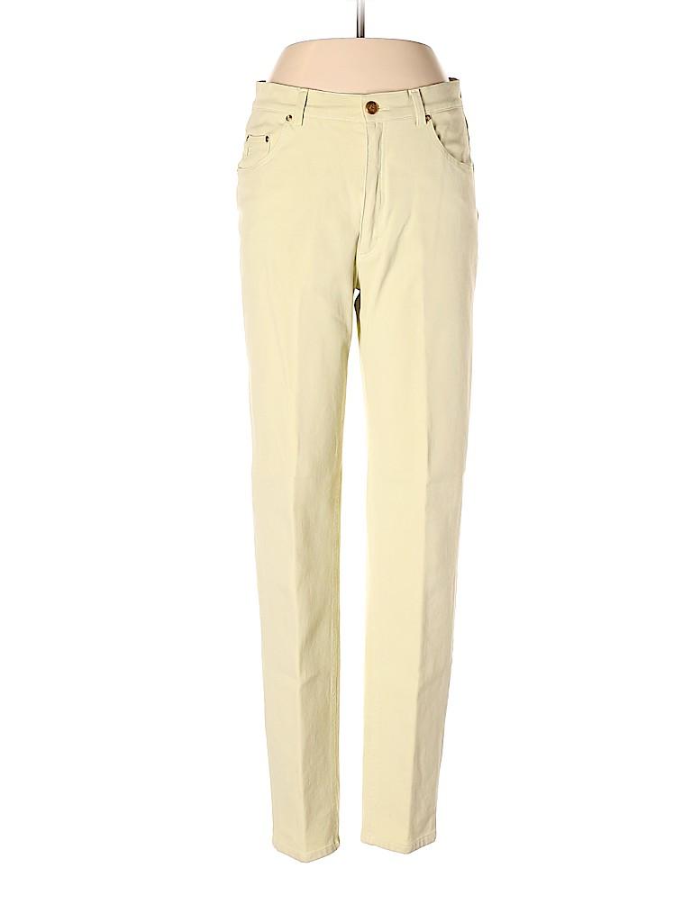 Escada Sport Women Jeans Size 42 (EU)