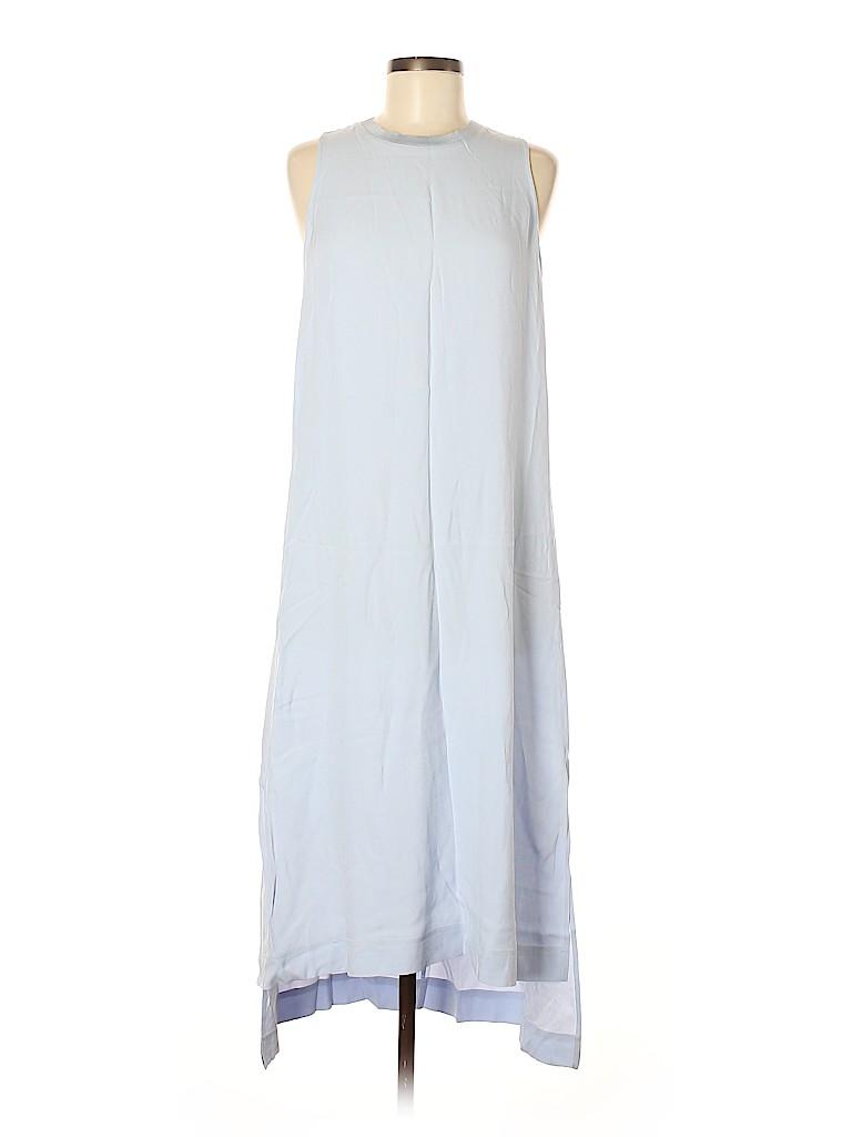 Rebecca Minkoff Women Casual Dress Size 8