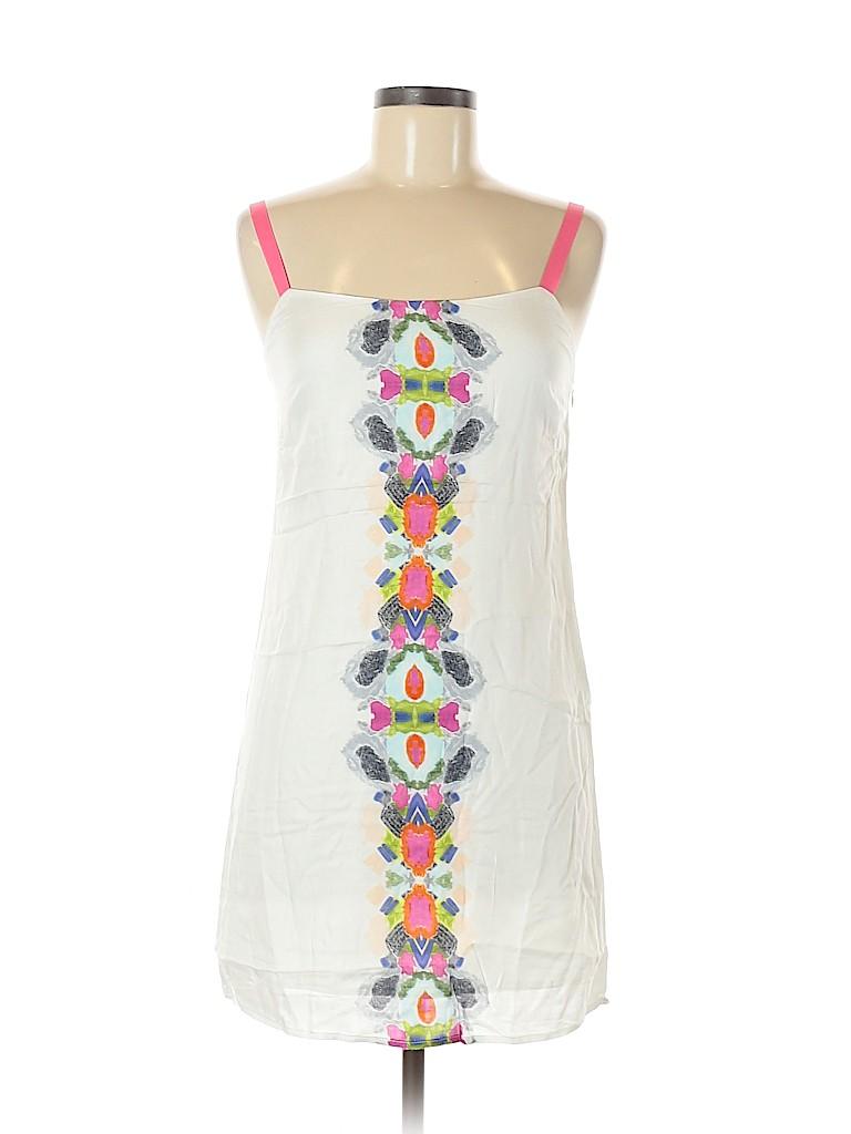 By Smith Women Casual Dress Size 0