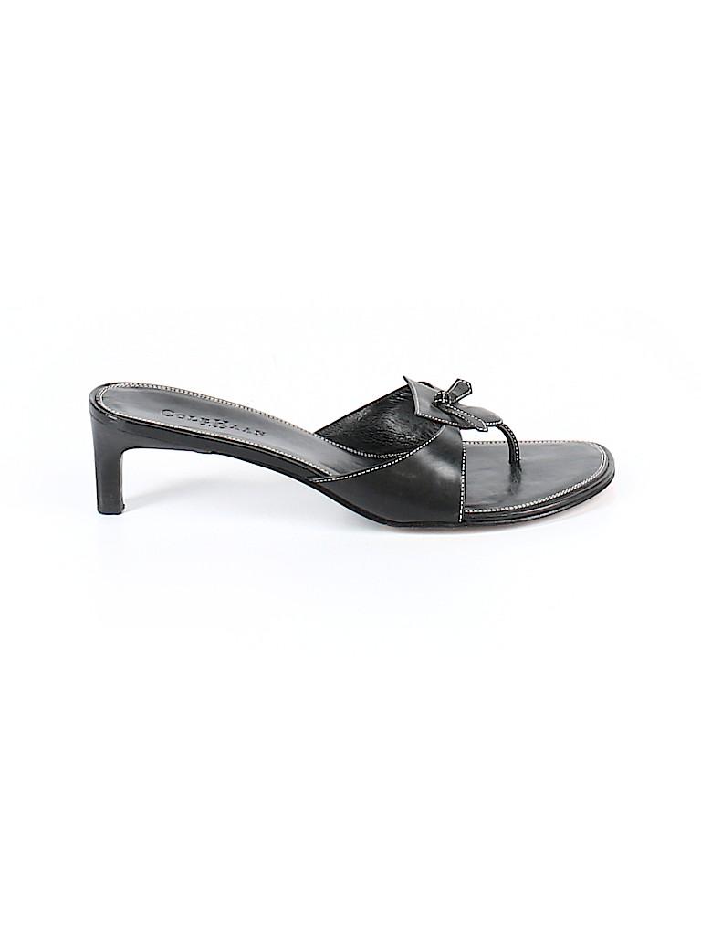 Cole Haan Women Mule/Clog Size 8 1/2