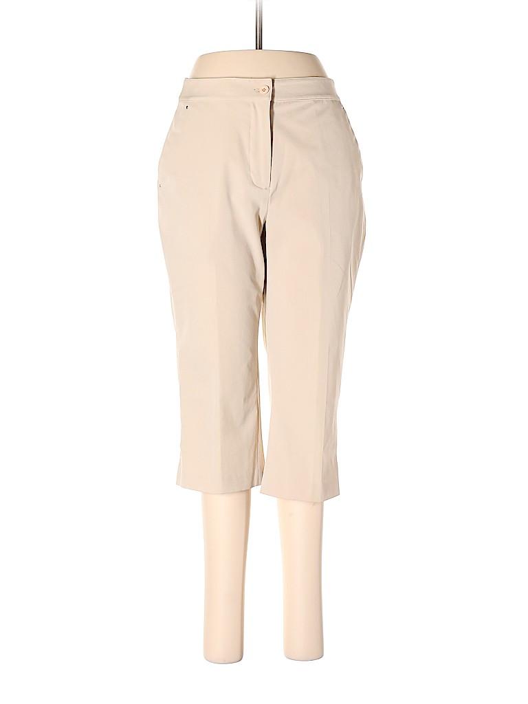 EP Pro Women Casual Pants Size 6