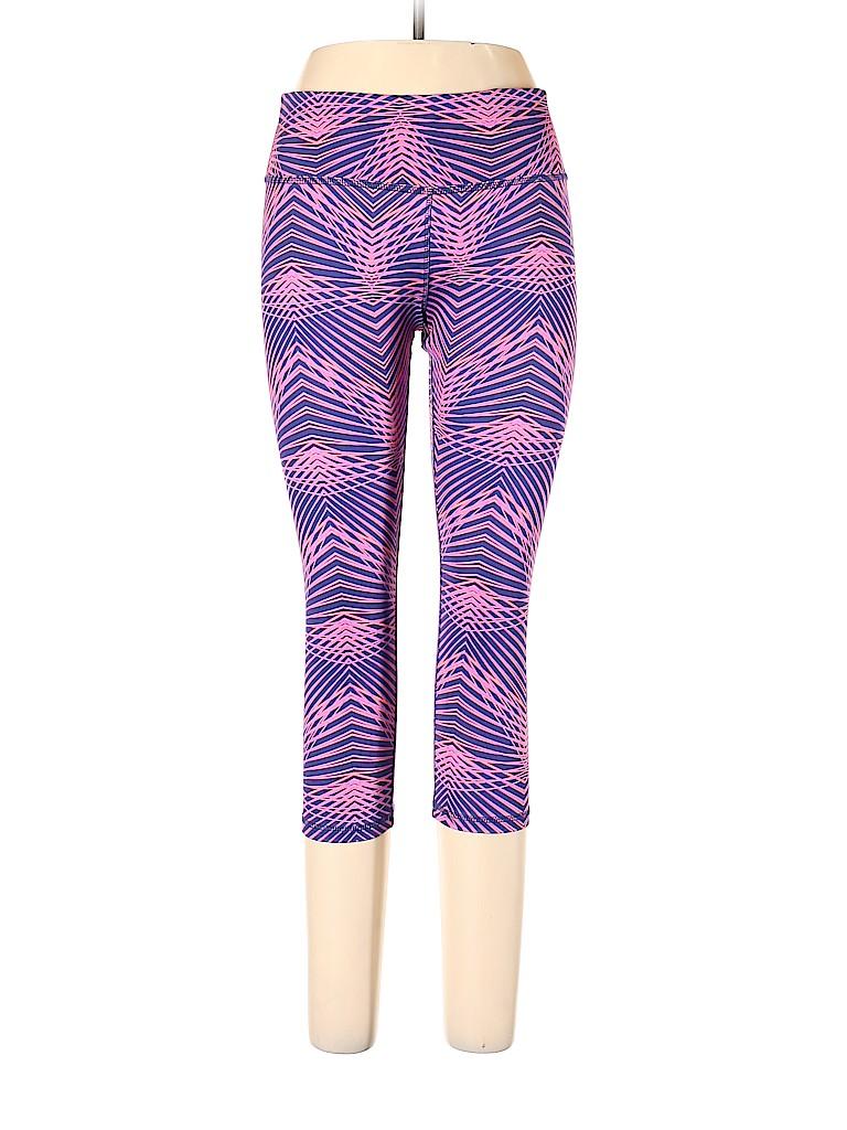 RBX Women Active Pants Size L