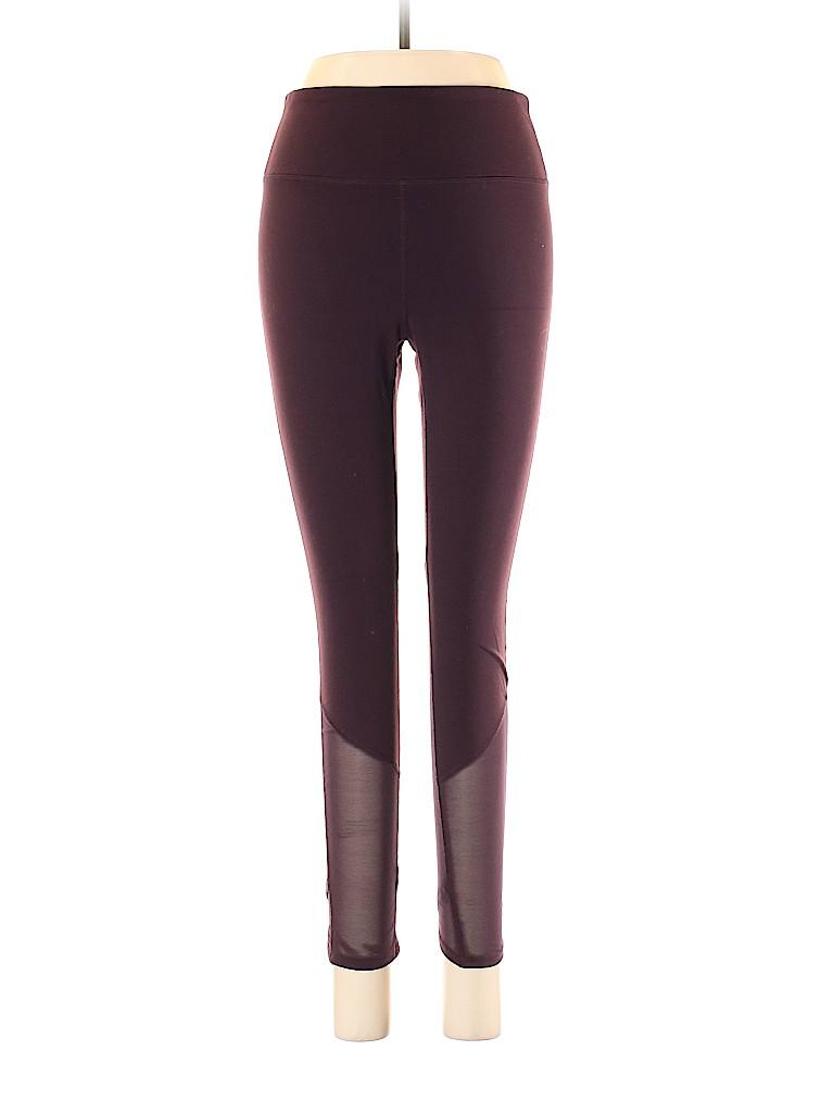 New Balance Women Active Pants Size M