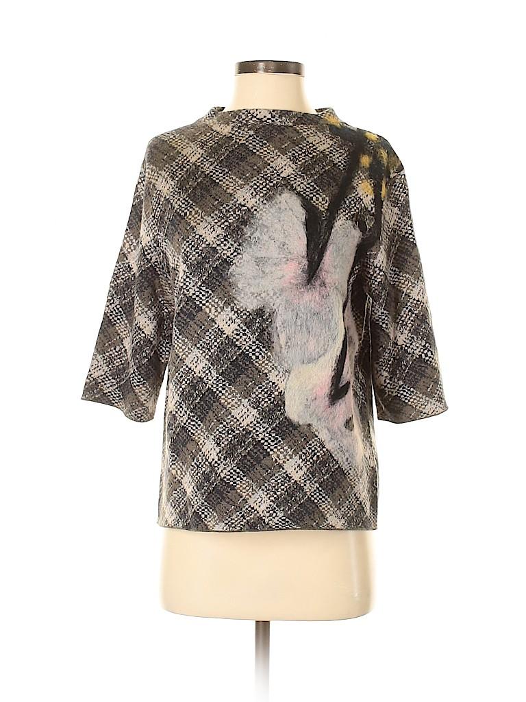 Troubadour Women Pullover Sweater Size XS