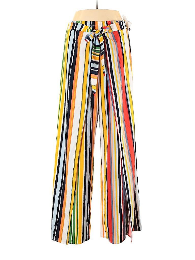 7th Avenue Design Studio New York & Company Women Casual Pants Size XL