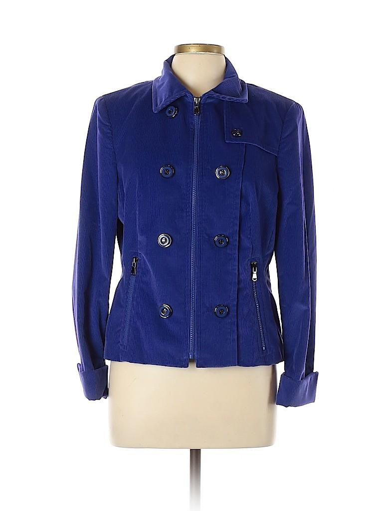 Carlisle Women Jacket Size 12