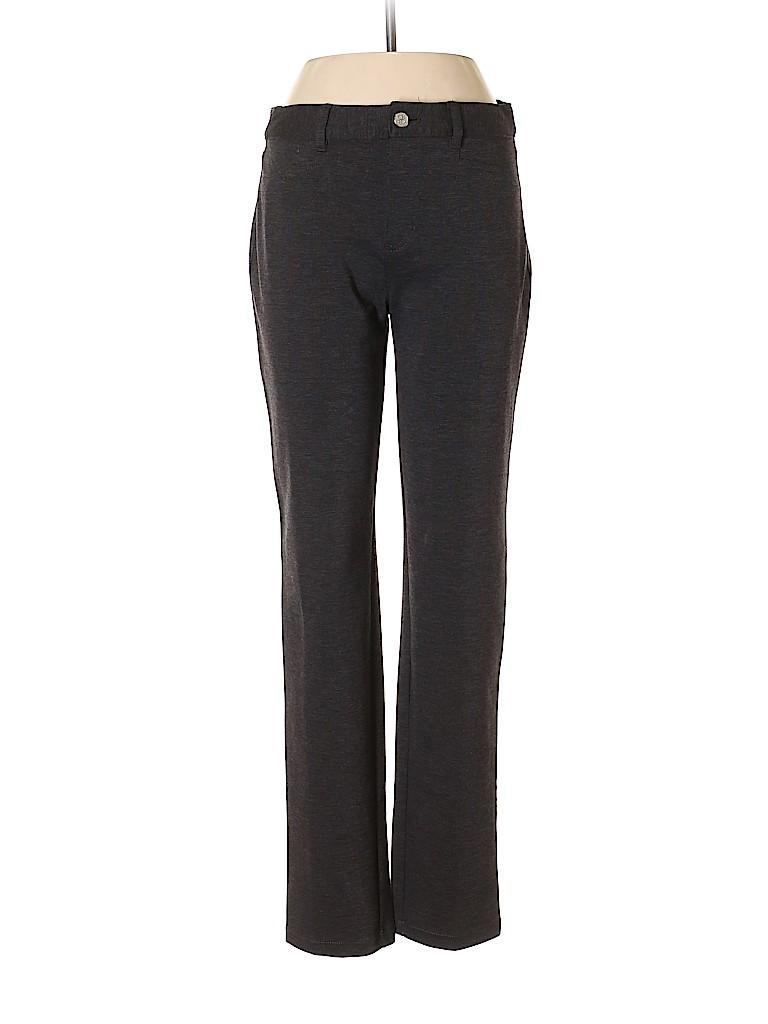 Croft & Barrow Women Casual Pants Size 10