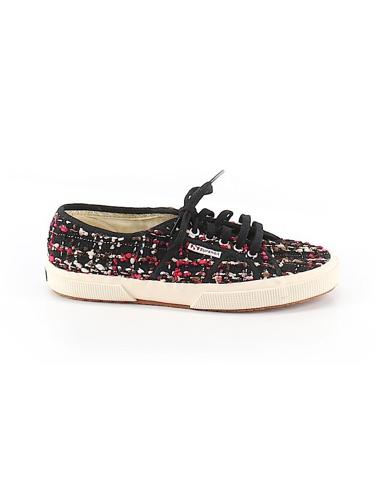 Superga Women Sneakers Size 41.5 (EU)