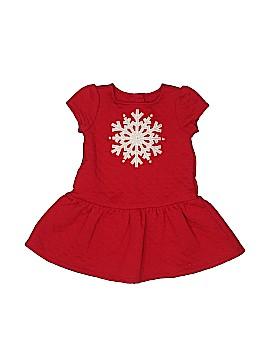 773605d86af0 Gymboree Girls' Christmas Dresses On Sale Up To 90% Off Retail   thredUP