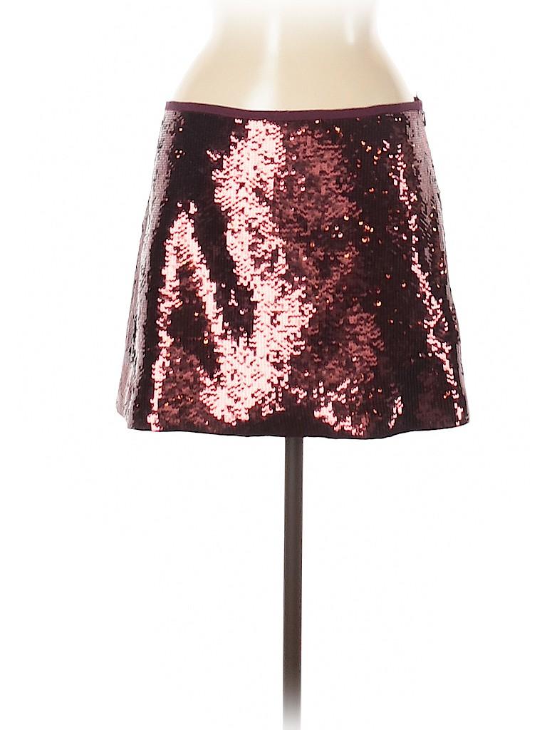 Theory Women Formal Skirt Size 6