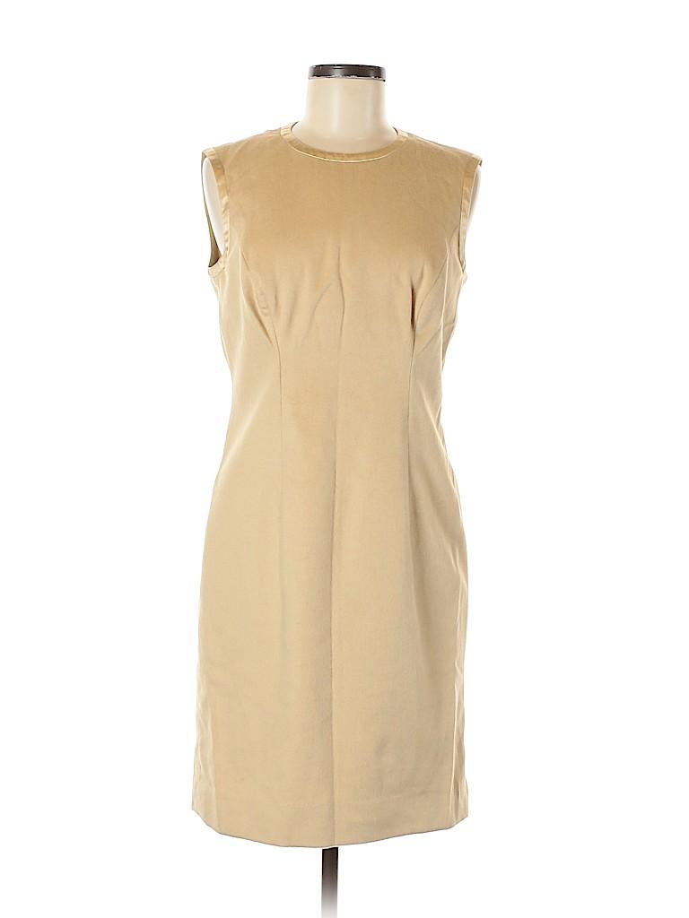 Escada Women Casual Dress Size 38 (EU)
