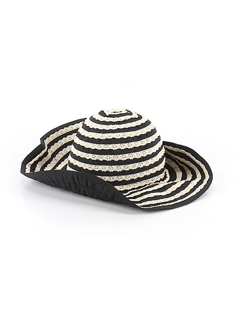 Renee's NYC Accessories Women Sun Hat One Size